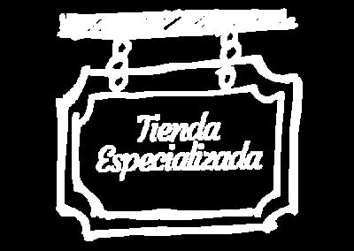 TALLER DE CATA EN LOS ALCALAREÑOS
